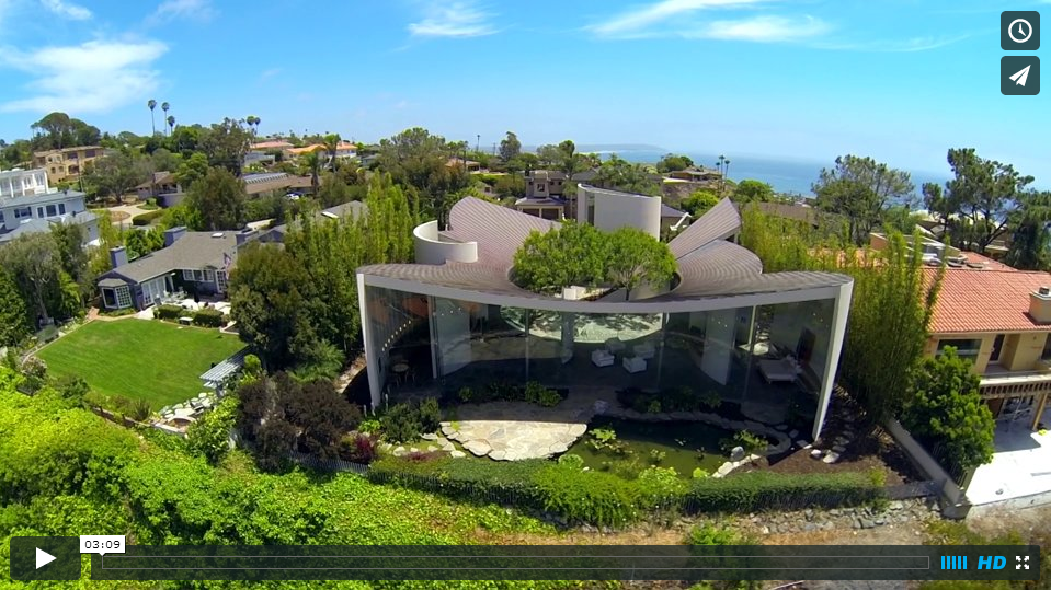 724_Muirlands_Vista_Way_La_Jolla