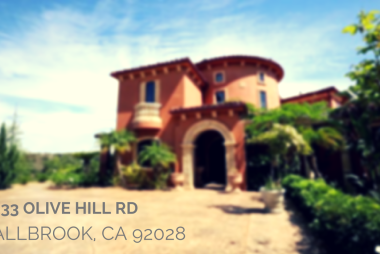 4633 Olive Hill Road | Jeff Underdahl