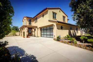 Rancho Bernardo Homes | San Diego