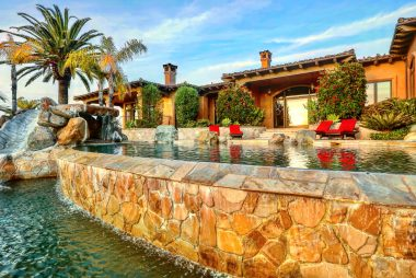 Equestrian Poway Property