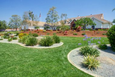San Diego - Valley Center - 30645 Star Haven Dr - Tim Kirk - San Diego Skyridge Estate