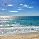 San Diego - Carlsbad - Cannon Bluffs - Beach - Carlsbad Real Estate Agent (1)