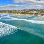 1625 Eolus Ave | Encinitas Coastal Property (1)